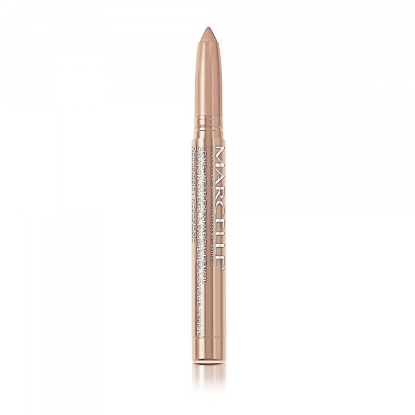 Long-Wear Eyeshadow Pencil - Glam Taupe 1