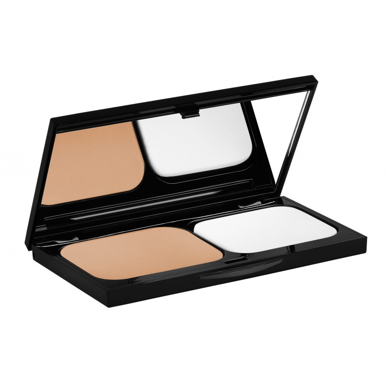 Flawless Compact 3