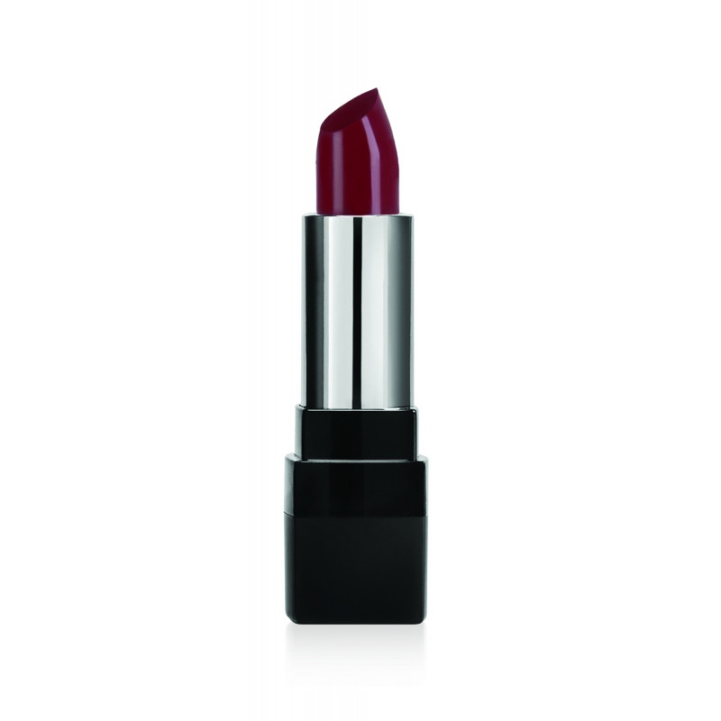 Rouge Xpression Lipstick - Cherry Red