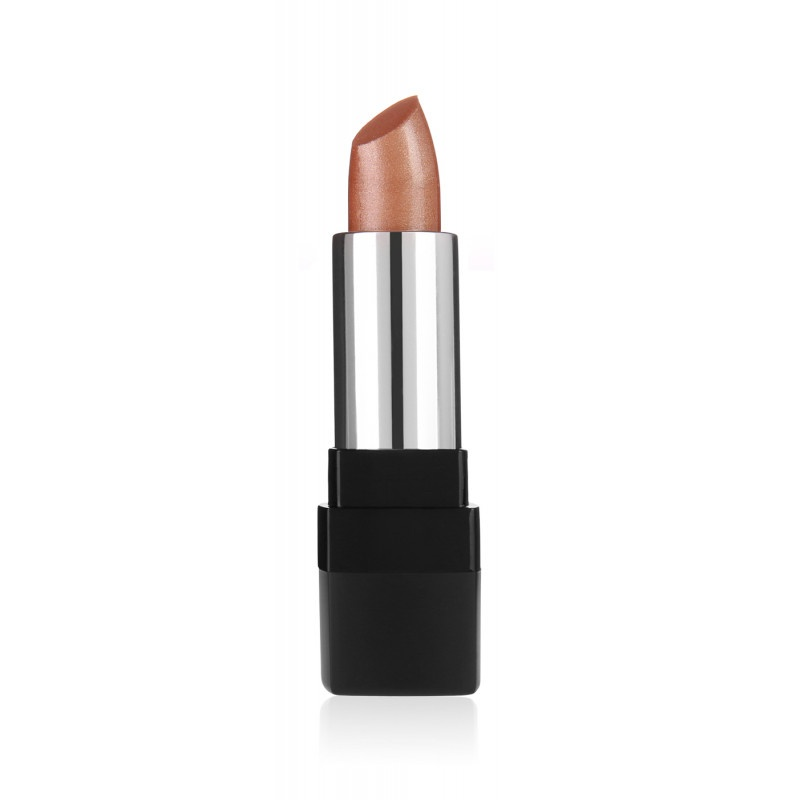 Rouge Xpression Lipstick - Odyssey