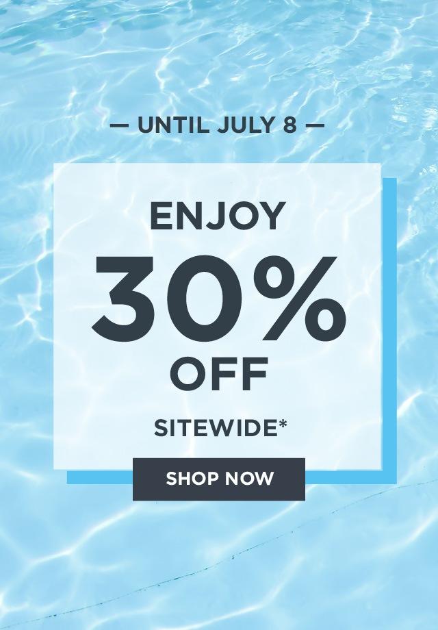 Summer Sale Marcelle